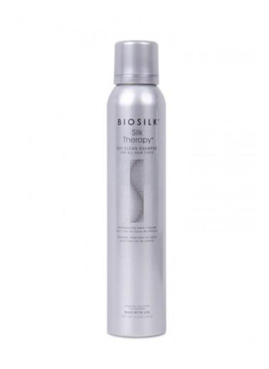 Biosilk Biosilk Silk Therapy Kuru Şampuan 150 Gr Renksiz